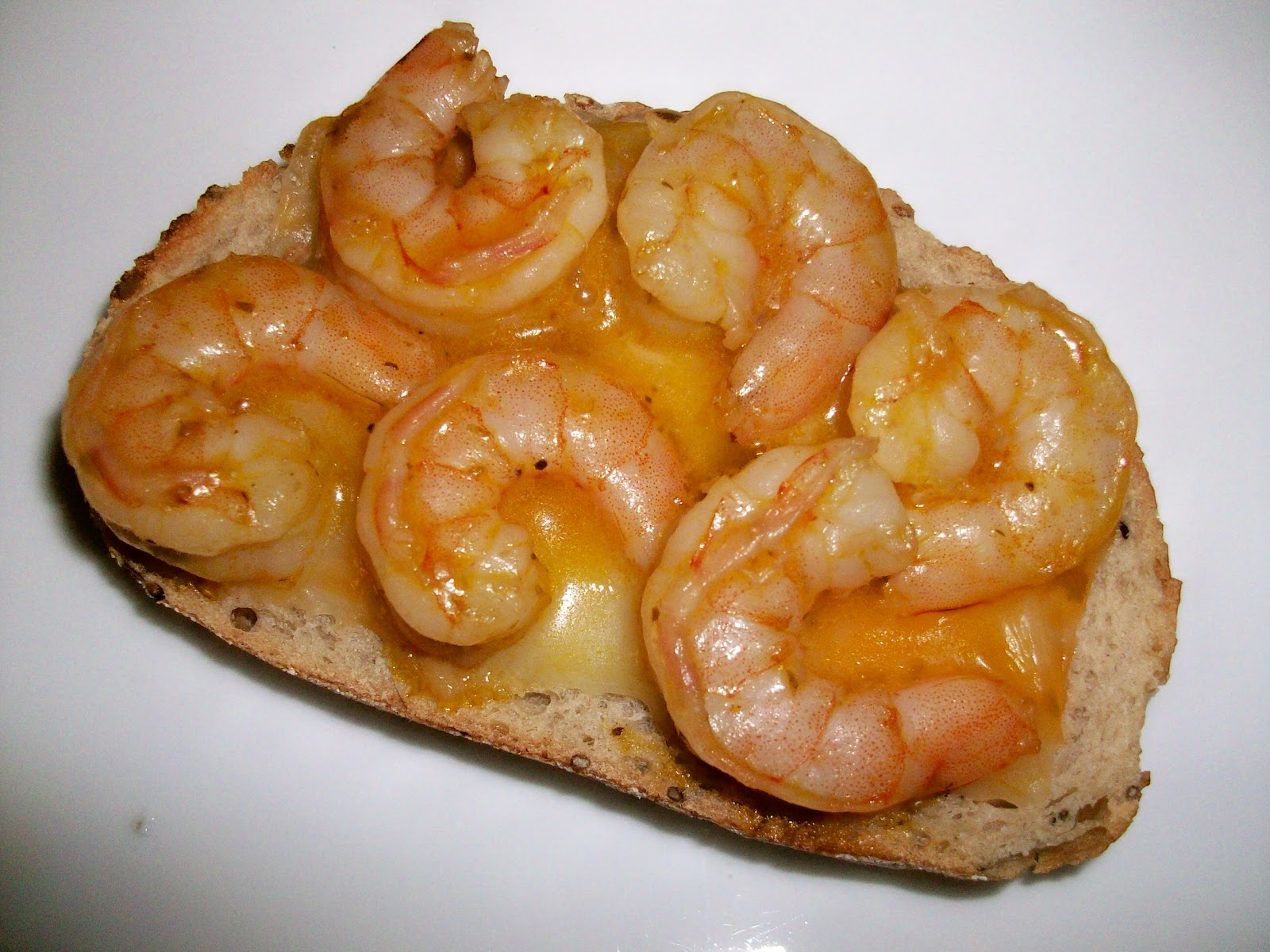 Shrimp+Toast.jpg