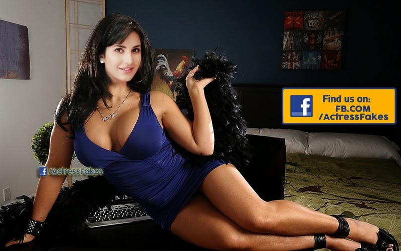 Video, nice katrina kaif nude pic thats