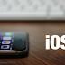 Download iOS 8.4 Beta 3 IPSW Firmware for iPhone, iPad, iPod & Apple TV - Direct Links