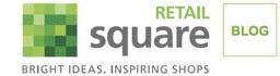 RetailSquare
