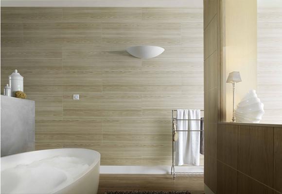 Marzua paredes de vinilo opciones y sus ventajas for Revestimiento vinilico para paredes de banos