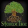 Storax Tree