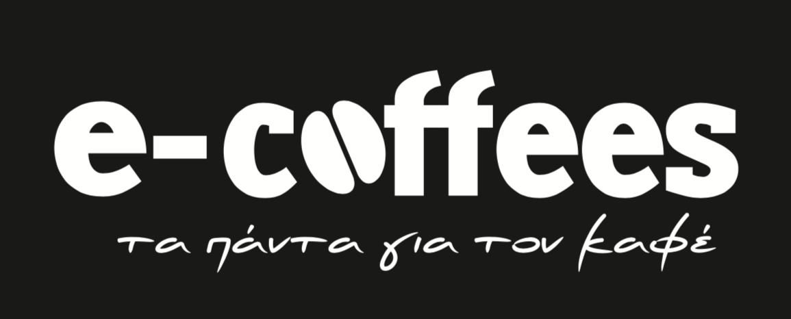 e-coffees