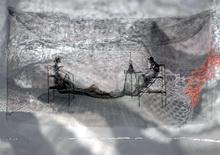 """RESILIENT FUTURES"": ΜΙΑ ΣΥΜΠΑΡΑΓΩΓΗ ΤΟΥ  PCAI ΚΑΙ ΤΟΥ ΚΕΝΤΡΟΥ ΣΥΓΧΡΟΝΗΣ ΤΕΧΝΗΣ ΘΕΣΣΑΛΟΝΙΚΗΣ"