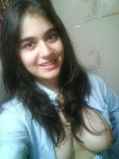Cerita Sex Yahutnya Ngentot Gadis Keturunan Arab
