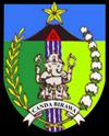 Kabupaten Kediri