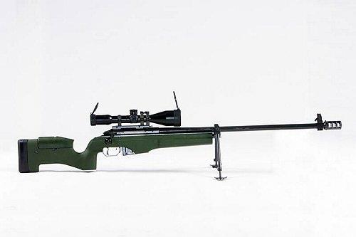 Guns rifles snipers rifle wallpaper 4 rifle wallpaper gun