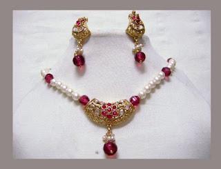 women Earrings designs