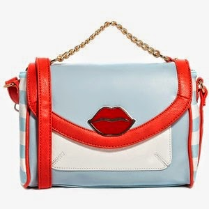 aldo satchel bag