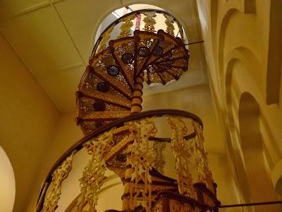 tangga-kerajaan-siak