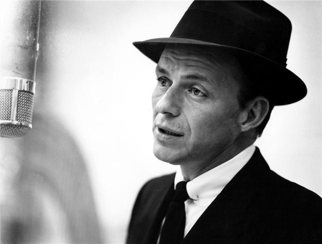 New york new york frank sinatra a dynamic city you can touch her flesh