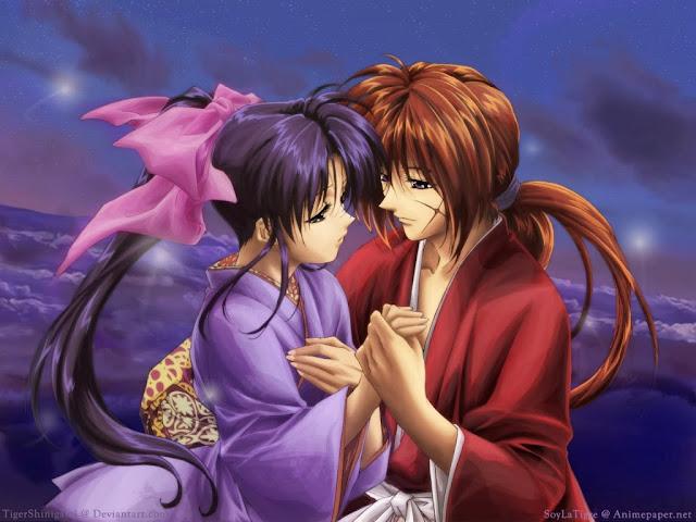 "<img src=""http://2.bp.blogspot.com/-Ci4UyGoByls/UrbEBJ40jRI/AAAAAAAAGXc/J_eNVQCs_Z0/s1600/533.jpeg"" alt=""Rurouni Kenshin Anime wallpapers"" />"
