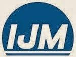 Jawatan Kosong di IJM Corporation Berhad - 28 November 2013