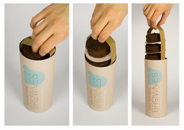 60 Creative Cookie Packaging Ideas For Your Inspiration - Jayce-o ...