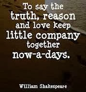 shakespeare quotes from romeo and juliet love to be or not
