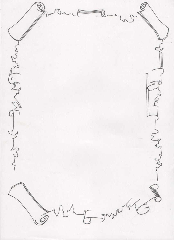 dibujo caratula: