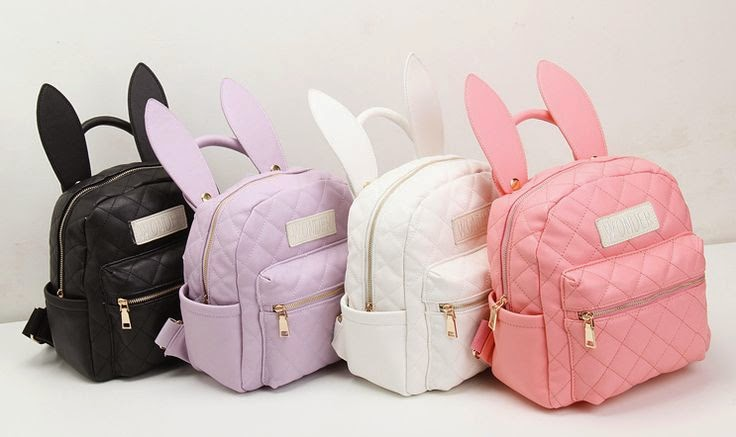 Bag, Kawaii, Coisas Kawaii, Fashion, Crazy and Kawaii Desu, Cute,