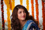 Shruti Haasan Stills from Balupu Movie-thumbnail-11