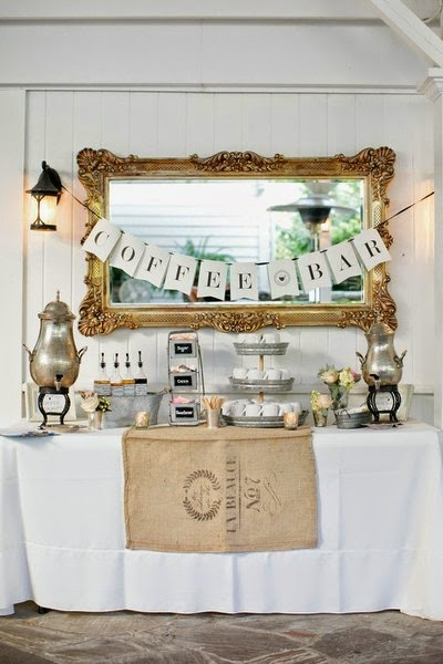 http://www.weddingwire.com/wedding-photos/reception/sizzling-signature-cocktails/i/e3d3a84d60e00bc8-74e09161aae1a211/dbc72fdee96d5c08