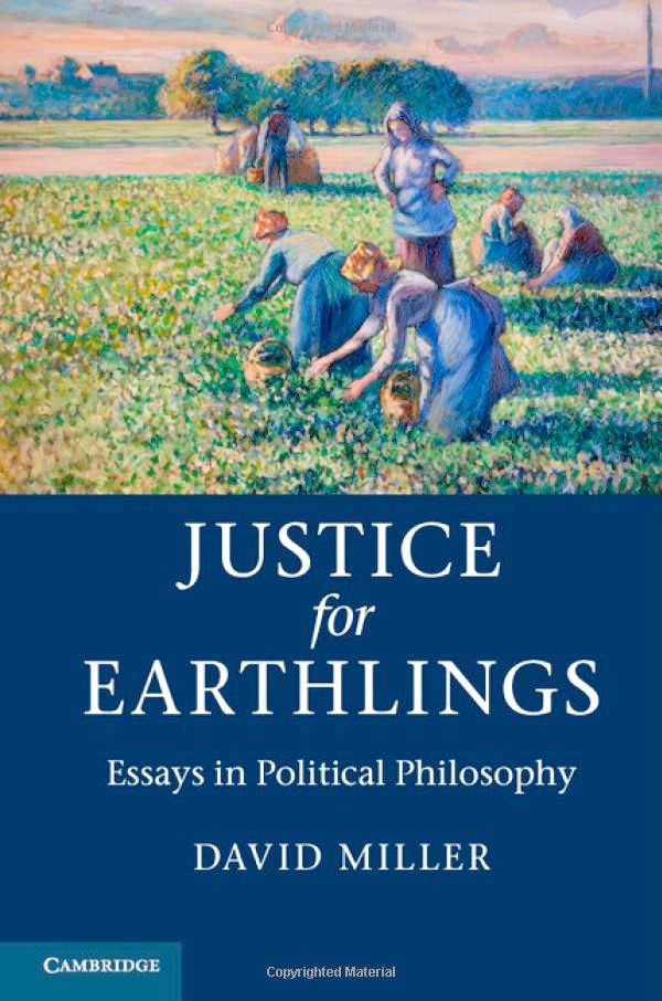 political philosophy 13 essay View and download political philosophy essays examples also discover topics, titles, outlines, thesis statements, and conclusions for your political philosophy essay.