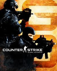 Counter Strike Global Offensive - Full UNLOCKED | PC Games