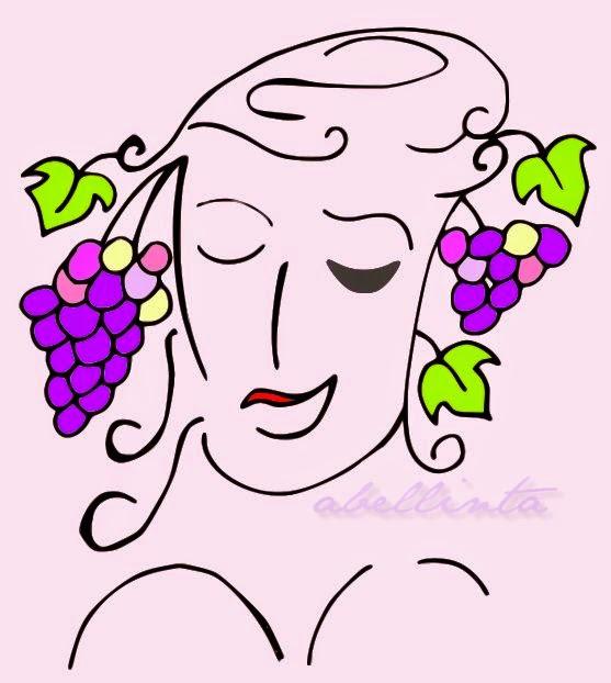 vitis-vinifera-bellintani-adriano