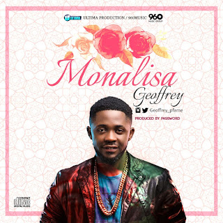 Geoffrey – Monalisa