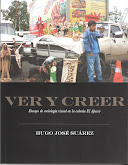 Ver y creer. Ensayo de Sociologa visual en la colonia El Ajusco