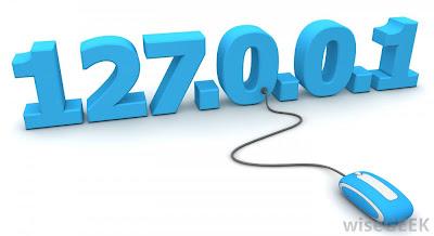 Cara Melihat IP Address pengirim Email