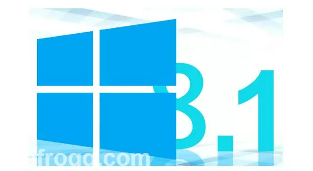 Windows 8.1 Pro WMC PreActivated