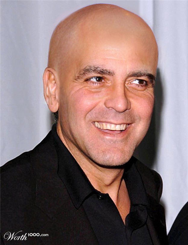 [Image: clooney+bald.jpg]