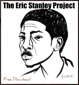 Eric_L._Stanley-The_Eric_Stanley_Project-(Bootleg)-2011