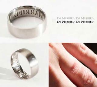 anillo antiinfidelidad