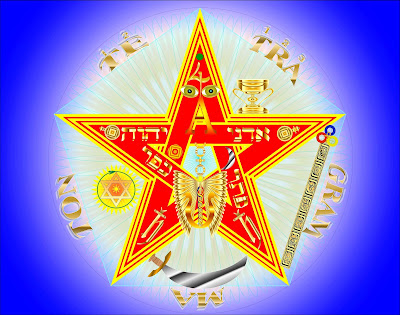 das-pentagramm-esoterik