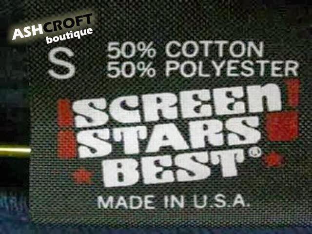 Blend Fabric Shirts