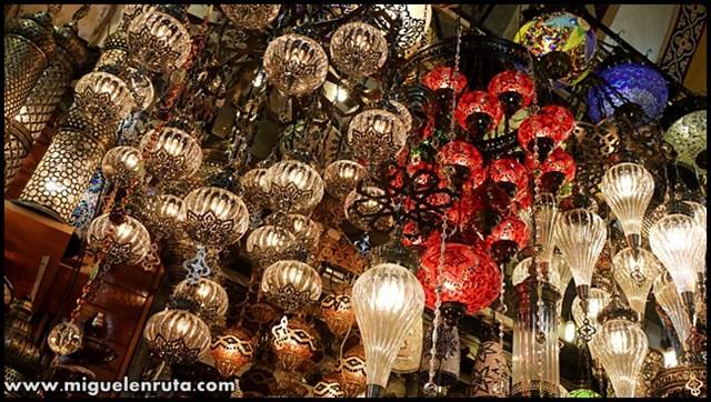 Gran-Bazar-de-Estambul_5