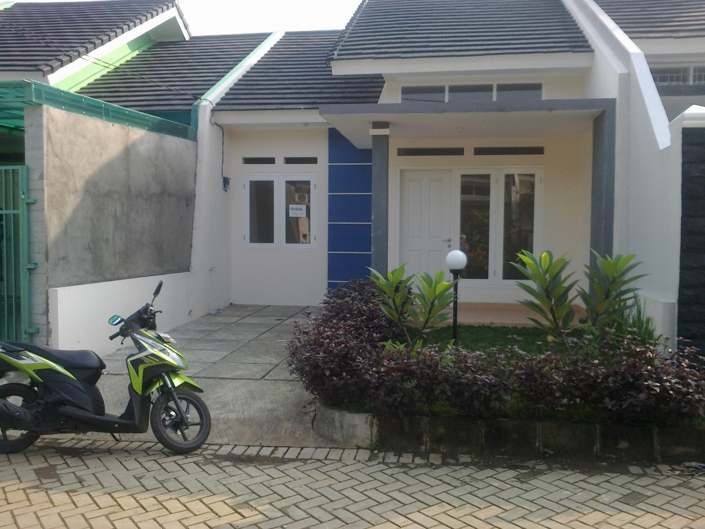 última casa minimalista digitar 45 1024x768 Tipo 45 Minimalista Home Design Gallery