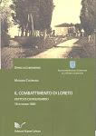 Il Combattimento di Loreto, detto di Castelfidardo
