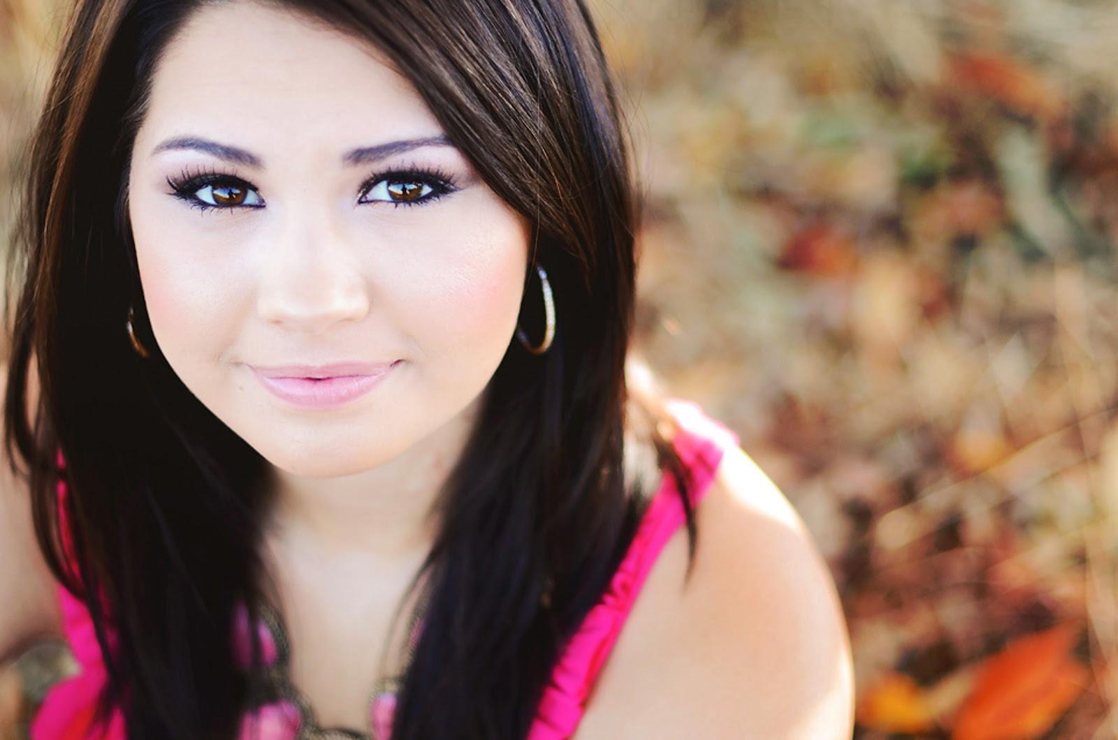 Texas Romanian Seniors Singles Online Dating Site
