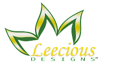 Need affordable jewelry? Leecious Designs will meet your need!