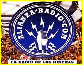 AlianzaRadio
