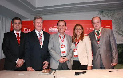 TAP confirma três voos semanais para Manaus, a partir de junho