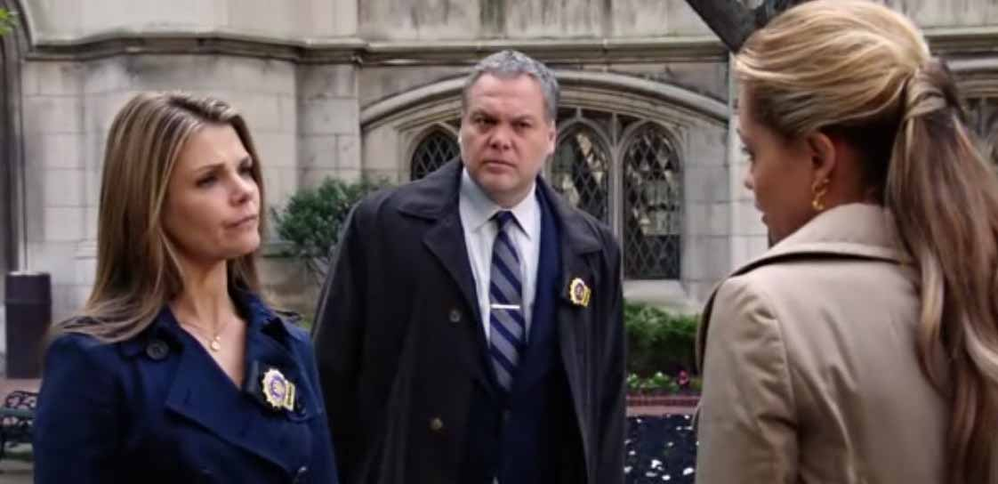 law and order criminal intent antithesis recap After guest starring on chicago justice, dylan walsh is returning to law and order svu for a recurring role during law and order svu season 20 the next season of dick wolf 's law & order: svu is bringing back an actor that fans of the franchise will definitely recognize.