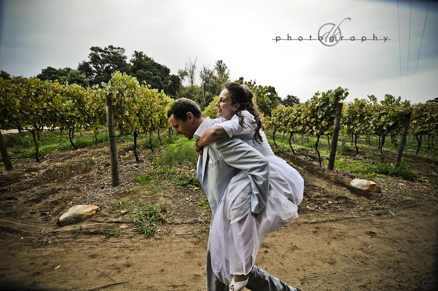 DK Photography No41 David & Nordely's DIY Wedding {Stellenbosch to Franschhoek}  Cape Town Wedding photographer