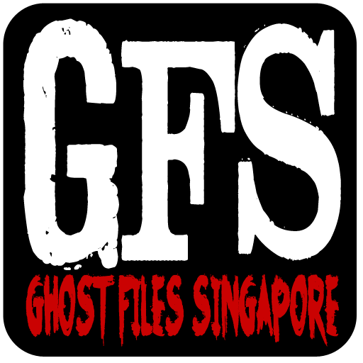 My Paranormal Show: GFS