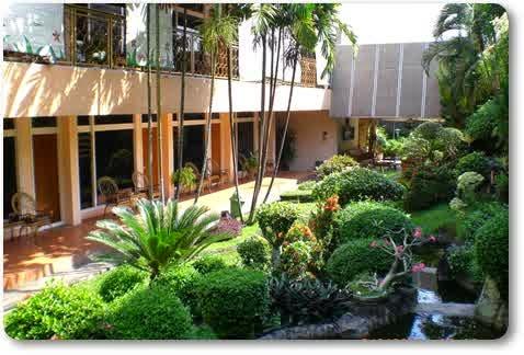 Daftar Hotel Murah Di Jember Jawa Timur Yang Direkomendasilkan