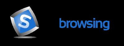 spybrowsing