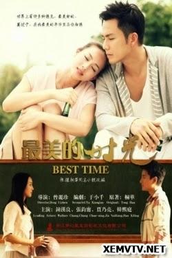 Thời Tươi Đẹp Nhất - Best Time