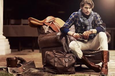 moda, hombre, masculina, tendencias