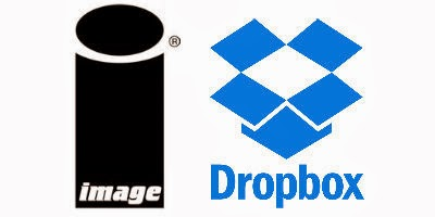image_dropbox